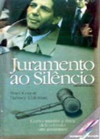 Juramento ao Silêncio
