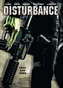 Comando - Exterminador