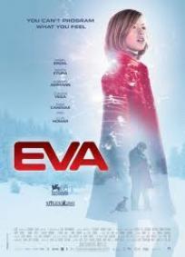 Eva - Um Novo Começo