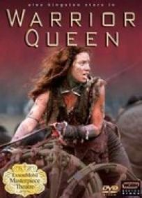 A Rainha da Era do Bronze