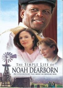 A vida Simples de Noah Dearbonr