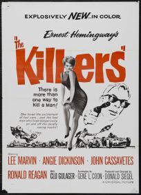 Os Assassinos (1964)