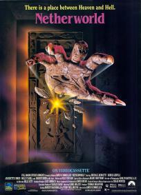 O Retorno (1992)
