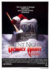 Natal Sangrento (1984)