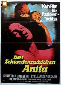 Anita (1973)