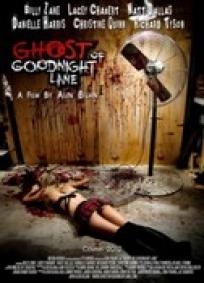 O Espirito de Goodnight Lane