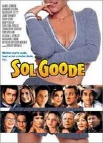 Sol Goode e o amor