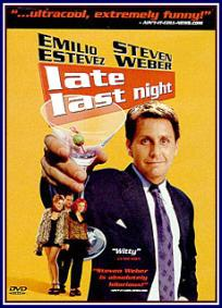 Aconteceu Naquela Noite (1999)
