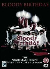 Aniversário Sangrento