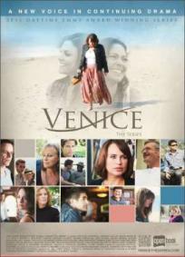 Venice the Series - 1a Temporada