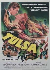 Ouro Negro (1949)