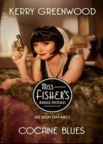 Os Mistérios de Miss Fisher