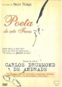 Poeta de Sete Faces