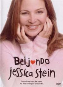 Beijando Jessica Stein