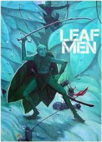 Leafmen