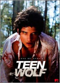 Teen Wolf - 2º Temporada