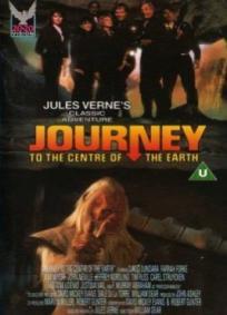 Viagem ao Centro da Terra (1993)