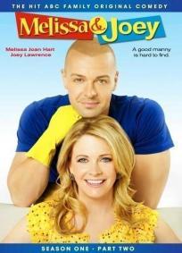 Melissa e Joey - 1ª Temporada