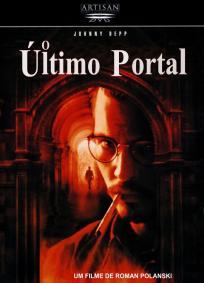O Último Portal