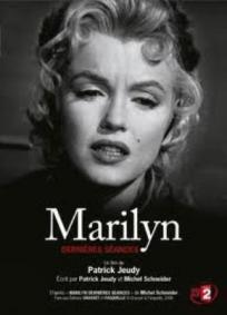Marilyn no Divã
