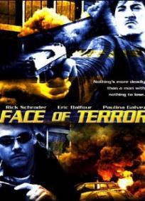 A Face do Terror
