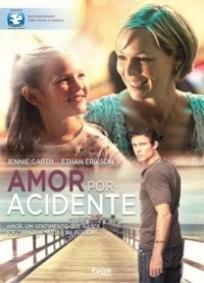Amor Por Acidente (2011)