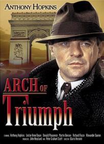 Arco do Triunfo (1985)
