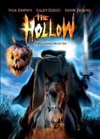 Halloween Macabro