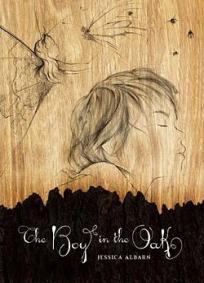 The Boy In The Oak