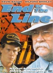 Fibra de Heróis (1987)