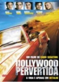 Hollywood Pervertida