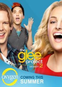 The Glee Project - 2ª Temporada