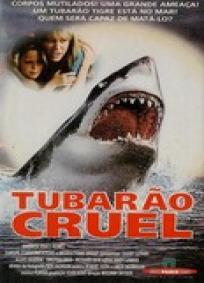 Tubarão Cruel
