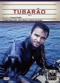Tubarão (1969)