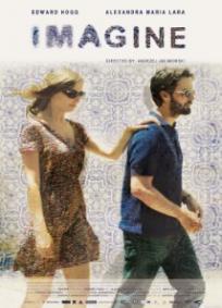 Imagine(P)