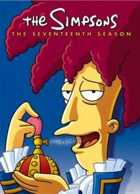 Os Simpsons - 27ª Temporada