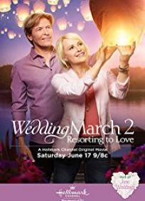 Dia de Casamento 2