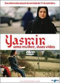 Yasmin - Uma Mulher, Duas Vidas
