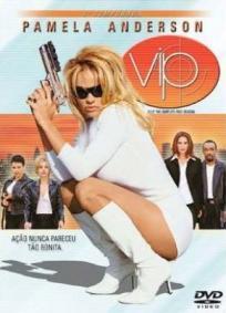 V.I.P. - Segurança Especial