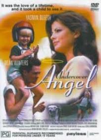 A Descoberta de um Anjo