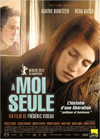 De Volta Para Casa (2012)