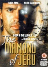 O Diamante de Jeru