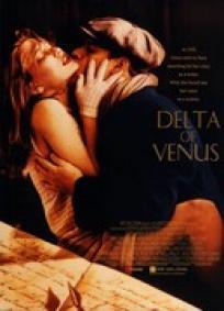Delta de Vênus