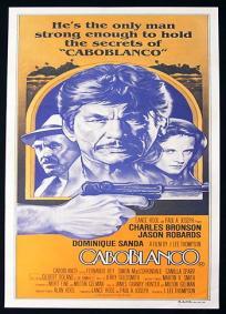 Caboblanco