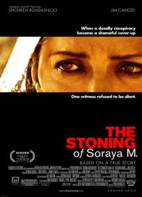 O Apedrejamento de Soraya