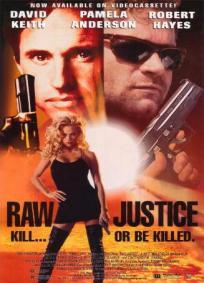 Desejo Fatal (1994)
