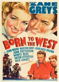 Jornada para o Oeste