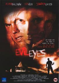Olhos Malditos