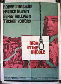 As Duas Faces da Lei (1963)