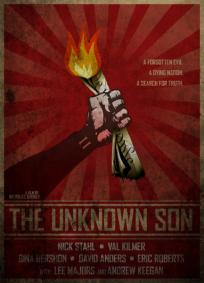 The Unknown Son